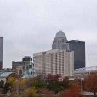 Louisville, Лоуисвилл
