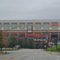 Newport, Ньюпорт