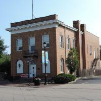 Fort Thomas Womans Club., Fort Thomas, KY, USA, Саутгейт