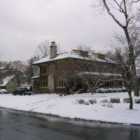 1704 Cherokee Road, Сенека-Гарденс