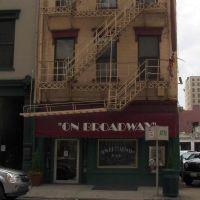 On Broadway, GLCT, Форт-Митчелл
