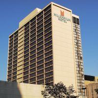 The Millennium Hotel Cincinnati, Форт-Митчелл