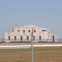 Fort Knox, Форт-Нокс