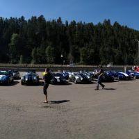 SCOF Superfest 2013, Idaho Springs, CO, Айдахо-Спрингс