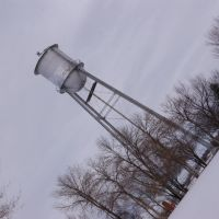 Water Tower, Вестминстер