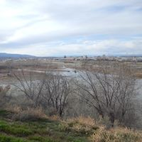 River, Гранд-Джанкшин