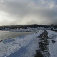 Lake Dillon - www.thieso-online.de, Диллон