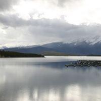 Lake Dillion 3, Диллон