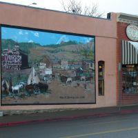 Durango, Дуранго