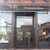 The Joint, Your local Chiropractor in Lakewood, CO, Лейквуд