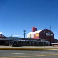 feed stores, Лейксайд
