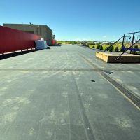 Tennant Roofing Inc  5081 S Rio Grande St Littleton CO 80120  Phone: (303) 794-4612, Шеридан