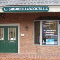 Insurance in Stratford CT – AJ Gambardella Assoc LLC, Стратфорд