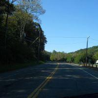 Route 4, Торрингтон