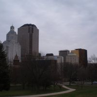 Hartford, Хартфорд