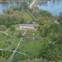 Armory Park, Baton Rouge, Батон-Руж