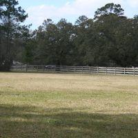 Southwest Property Fence, Ковингтон