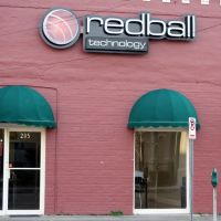 Redball Technology, Лафайетт