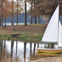 State Of Louisiana Indian Creek Recreation Area, Лекомпт
