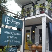 L E Design LLC New Orleans, Марреро