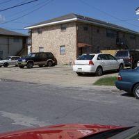 312-314 Arabella Street, Марреро