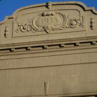 Facade - 145 Cabot St, Беверли