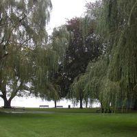 WillowsPark, Salem, MA, Беверли