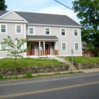 Wonderful Belmont Home, Белмонт
