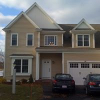 37 Cedarview Cir, Вимоут