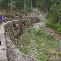 The Dam, Лейкестер