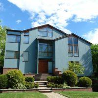 Home on Butterfield Road - Lexington, MA, Лексингтон