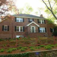Home on Summit Road - Lexington, MA, Лексингтон