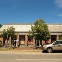Shops - Lexington Center - Lexington, MA, Лексингтон