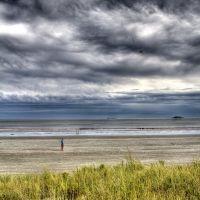 Lynn Beach, Линн