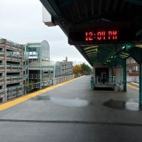 Lynn Station, Lynn, MA, Линн
