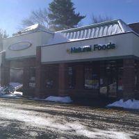 Natural foods, Нортборо