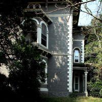 139 Cottage St., New Bedford, MA, Нью-Бедфорд