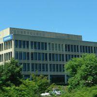 Lahey Hospital - Peabody, MA, Пибоди