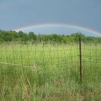 Rainbow in Sterling Ma, Стерлинг