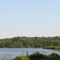 Farm Pond, Framingham, Фрамингам