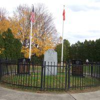 General Tadeusz Kosciuszko Park, Lyman Street, Holyoke, MA, Холиок