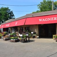 WAGNERS BLOOMINGTON MN, Блумингтон