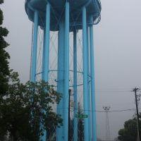Austin Watertower 2, Остин