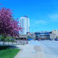 Beautiful Rochester, Рочестер