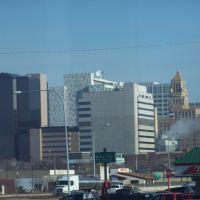 Mayo Clinic - Rochester, Рочестер