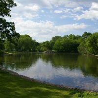 Silver Lake, Rochester, MN, Рочестер