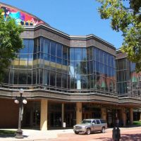 Ordway Center for the Performing Arts, GLCT, Сант-Пол
