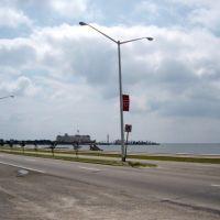 Highway 90 Biloxi/Gulfport, Лонг Бич