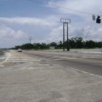 WalMart after Katrina, Лонг Бич
