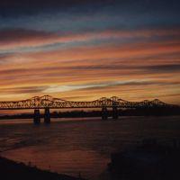 Natchez, Mississippi, Натчес